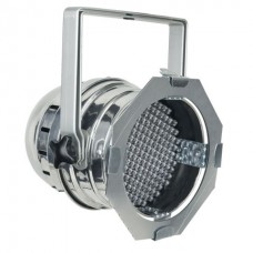 Showtec LED Par 56 Short Pro